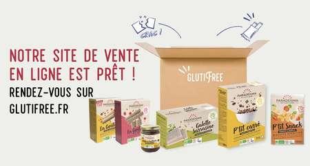 Visuel : Glutifree.fr - e-shop