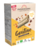 Vignette : Goûtine® cacao / rolled wafers  - Goûtine}