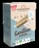 Vignette : Goûtine® coco / rolled wafers - Goûtine}