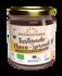 Vignette : Tartinade cacao / Choco-spread - Breakfast}
