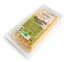 Vignette : Breadsticks Buckwheat Corn - Snacking}