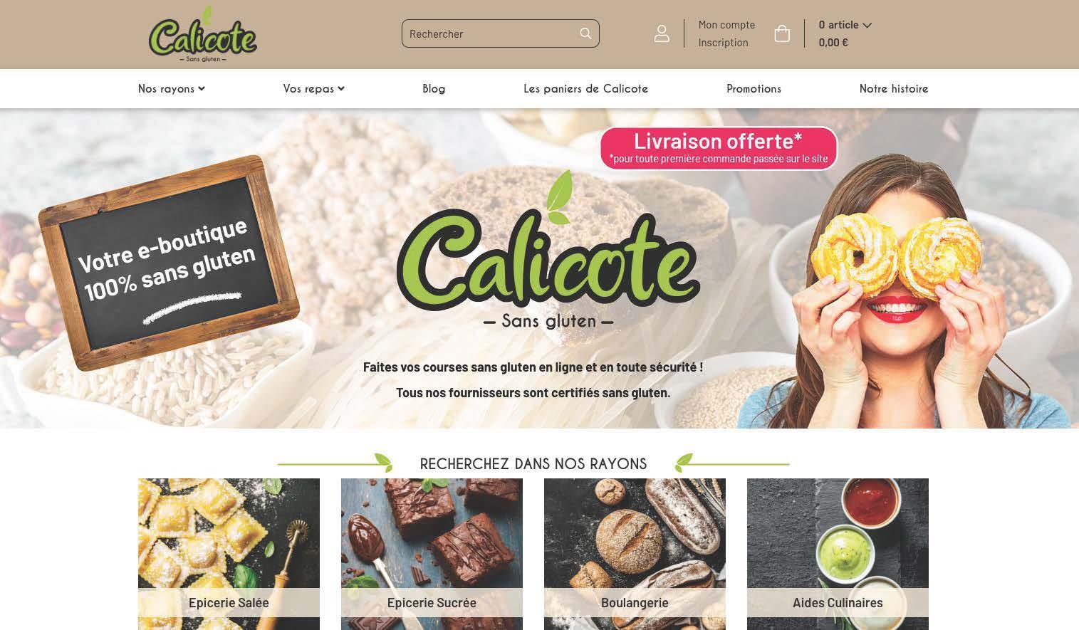 Calicote-Paradeigma-biologique-sans-gluten
