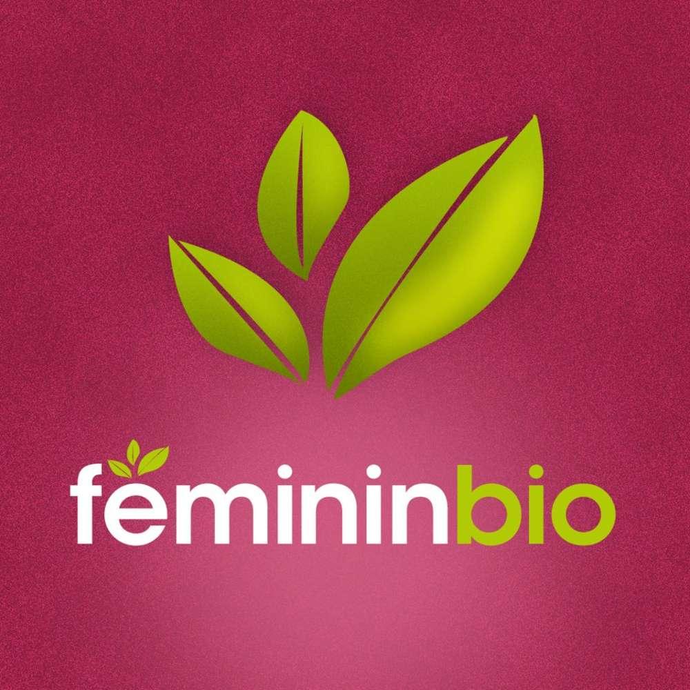 Feminin Bio