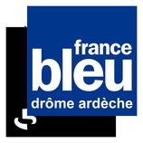Radio France Bleu Drôme Ardèche